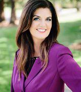 Lori Winterhalter, Agent in Happy Valley, OR