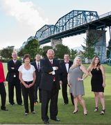 Randy Durham, Real Estate Agent in Chattanooga, TN