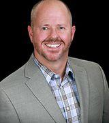 Kirby Smith, Agent in Roanoke, TX