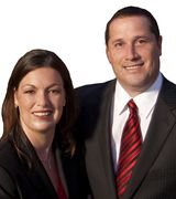 Brad & Jenni…, Real Estate Pro in The Woodlands, TX