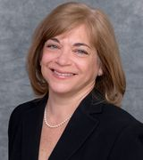 Donna Dickson, Real Estate Agent in Maplewood, NJ