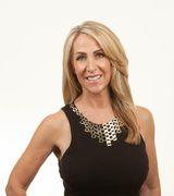 Linda Wasser…, Real Estate Pro in Plano, TX