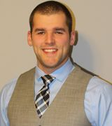 Trey Forbes, Agent in Fort Wayne, IN