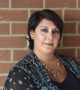 Lisa M. Licata, Real Estate Agent in Saratoga Springs, NY
