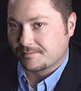 Paul Brooks, Real Estate Pro in Oklahoma CIty, OK