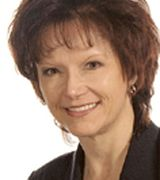 Vickie Duchs…, Real Estate Pro in Beaverton, OR