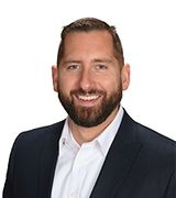 Adam Silk, Real Estate Pro in Jacksonville, FL