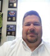 Gerald Hodges, Agent in Springfield, VA