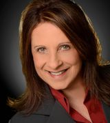 Ana Maier, Agent in Frisco, TX
