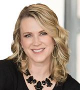 Kristie Weaver, Agent in Virginia Beach, VA