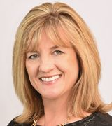 Joanie Davis, Real Estate Pro in Georgetown, TX