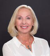 Janet Spelman, Real Estate Pro in Las Vegas, NV