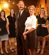 The Colley Team, Agent in Loveland, CO