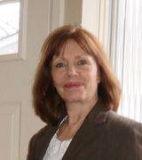 Kathy Falbo, Real Estate Pro in DENVER, CO