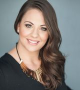 Rebecca Kros…, Real Estate Pro in Bonita Springs, FL