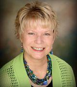 Nancy Humphrey, Agent in Pensacola, FL
