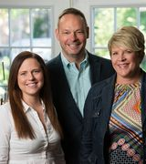 Craig and Dana Sommerville, Agent in Wauwatosa, WI
