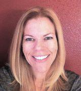 Kristi DeFazio, Agent in Colorado Springs, CO