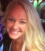 Cindy Adkins, Real Estate Pro in New Smyrna Beach, FL