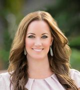 Michelle McC…, Real Estate Pro in San Diego, CA