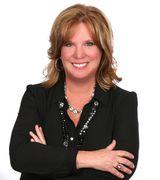 Donna Lutkins, Agent in Potomac Falls, VA