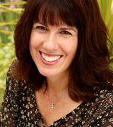Kendra Miller, Real Estate Agent in Long Beach, CA