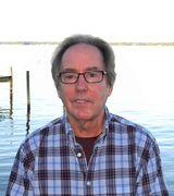 Ron Courtney, Real Estate Pro in Urbanna, VA