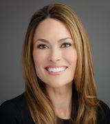 Kara Warrin, Real Estate Agent in San Francisco, CA