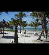 Scott Hamilton, Real Estate Agent in Cape Coral, FL