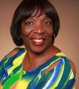 Gloria Green, Real Estate Pro in Wilmington, NC