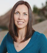 Catherine Watkinson, Real Estate Agent in Valencia, CA