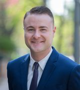 Garrett Cottrell, Real Estate Agent in Washington, DC
