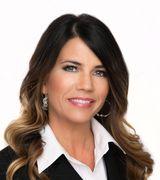 Carrie Reynolds -Online Now, Agent in Ponte Vedra Beach, FL