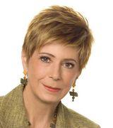 Francoise Pichon, Real Estate Agent in Seal Beach, CA