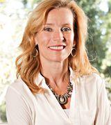 Susanna Haynie, Real Estate Agent in Colorado Springs, CO