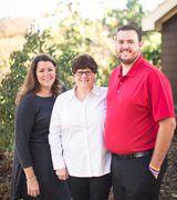 Sue Pearce, Real Estate Pro in Lombard, IL