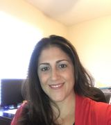 Anabel Jerena, Agent in Fort Myers, FL