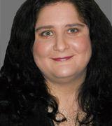Juliet Rutigliano, Agent in Old Lyme, CT