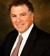 Greg Maund, Agent in Brookline, MA