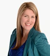 Susanne Biedler, Agent in Concord, NC