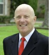 Howard  Weiss, Agent in Arlington, TX