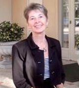 Jackie Rober…, Real Estate Pro in Osprey, FL
