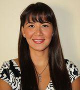 Golden Johansson, Real Estate Agent in Coral Springs, FL
