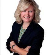 Tonya Graves, Real Estate Pro in Columbia, SC