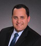 Joseph Smogard, Real Estate Agent in Bryn Mawr, PA
