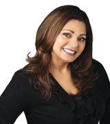 Hajia Zafar, Agent in Rancho Cucamonga, CA