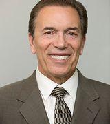 Serafino Bianchi, Real Estate Agent in Danville, CA
