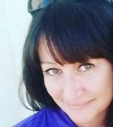 Denise Paszk…, Real Estate Pro in Hemet, CA