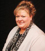 Trish Folda, Real Estate Agent in Omaha, NE