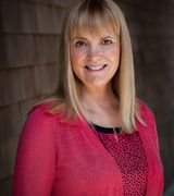 Becky Kirkendall, Real Estate Agent in Pacific City, OR